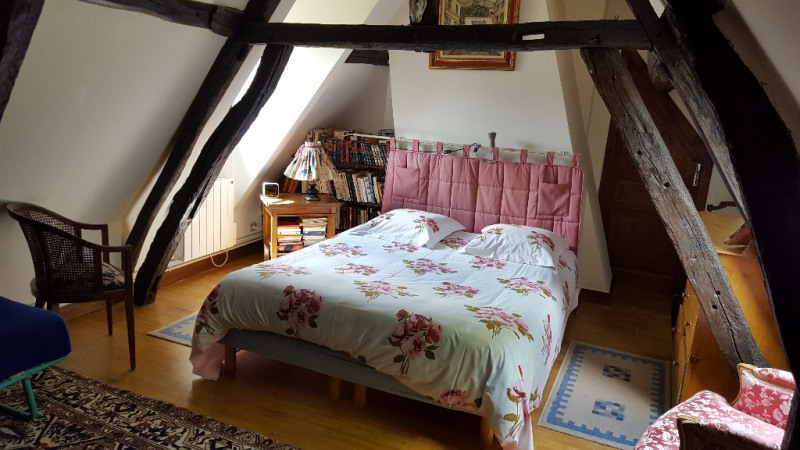 Venta  casa Beauvais 438000€ - Fotografía 9