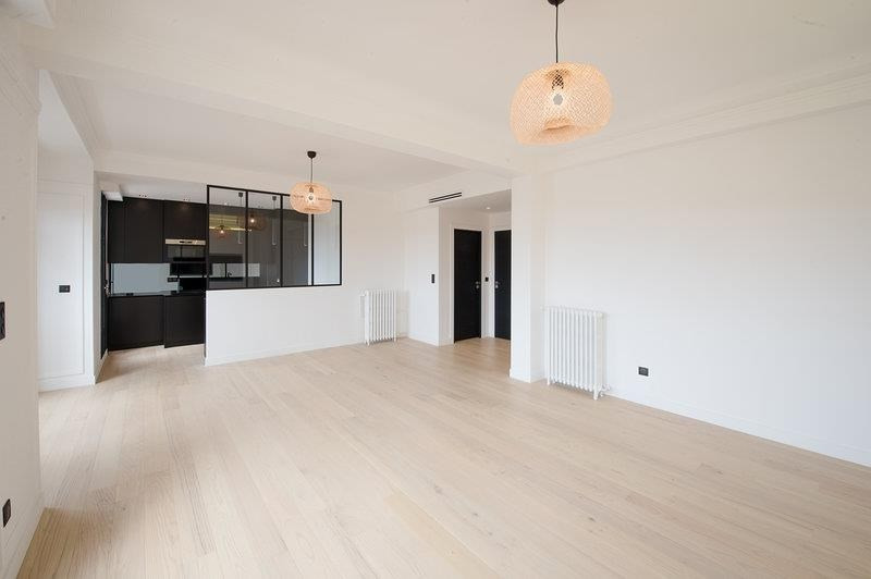 Vente de prestige appartement Nice 595000€ - Photo 7