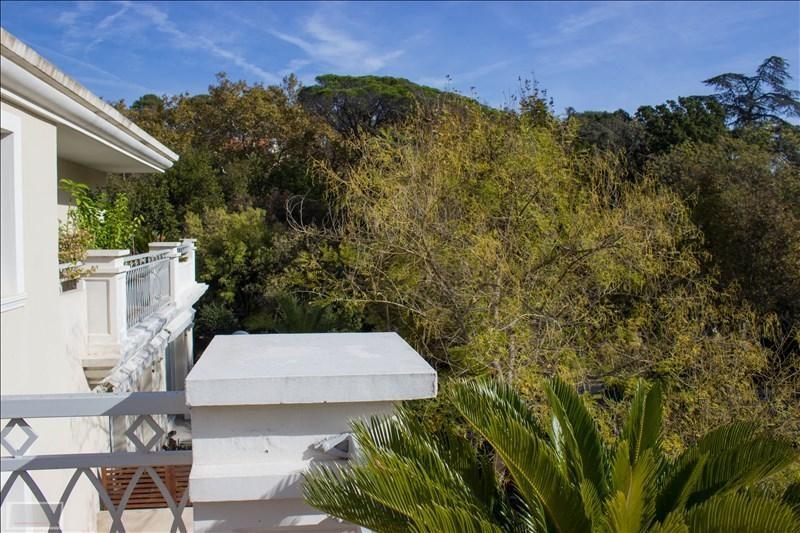 Vente de prestige appartement Toulon 235000€ - Photo 4