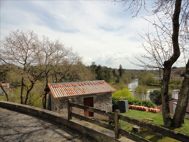 Vente maison / villa Cugand 330900€ - Photo 4