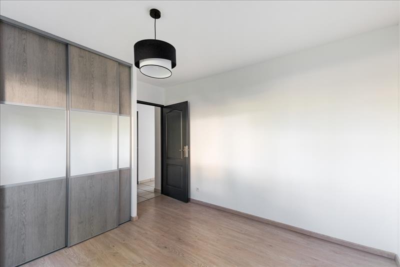 Vente appartement Poisy 268320€ - Photo 4