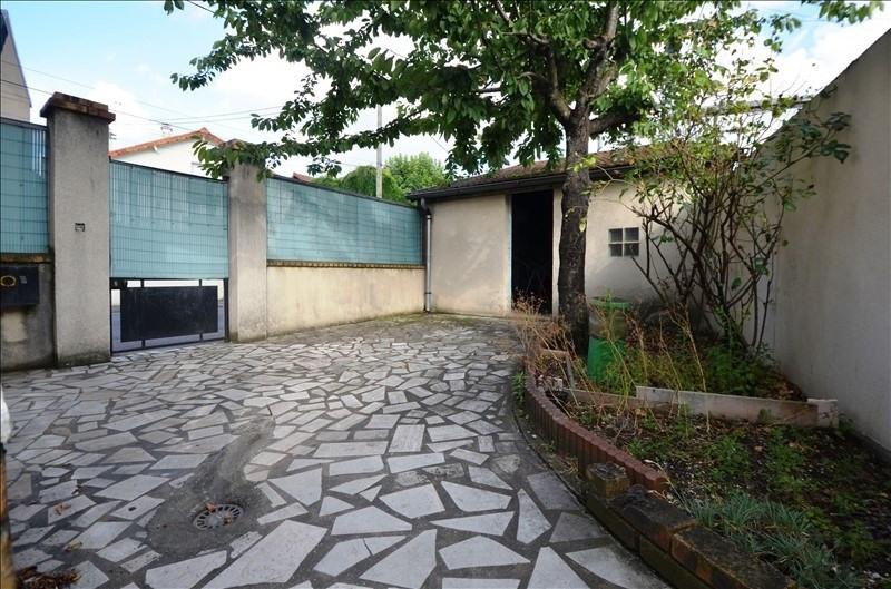 Sale house / villa Houilles 286000€ - Picture 2