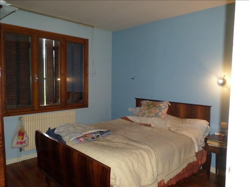 Vente maison / villa Proche montreal 180000€ - Photo 4