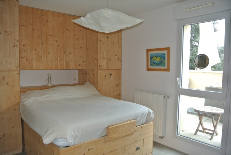 Vente appartement Bordeaux 265000€ - Photo 6
