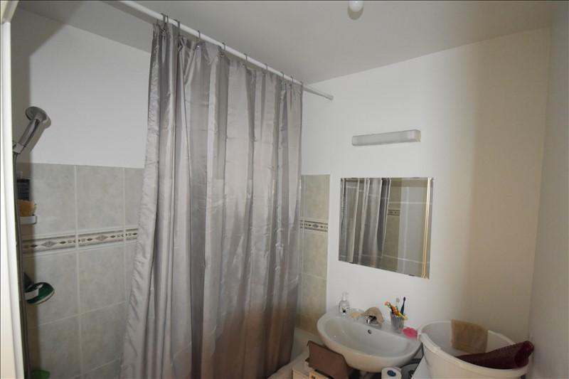 Vente appartement Sartrouville 264000€ - Photo 5