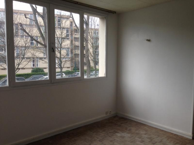 Sale apartment Gennevilliers 188000€ - Picture 4