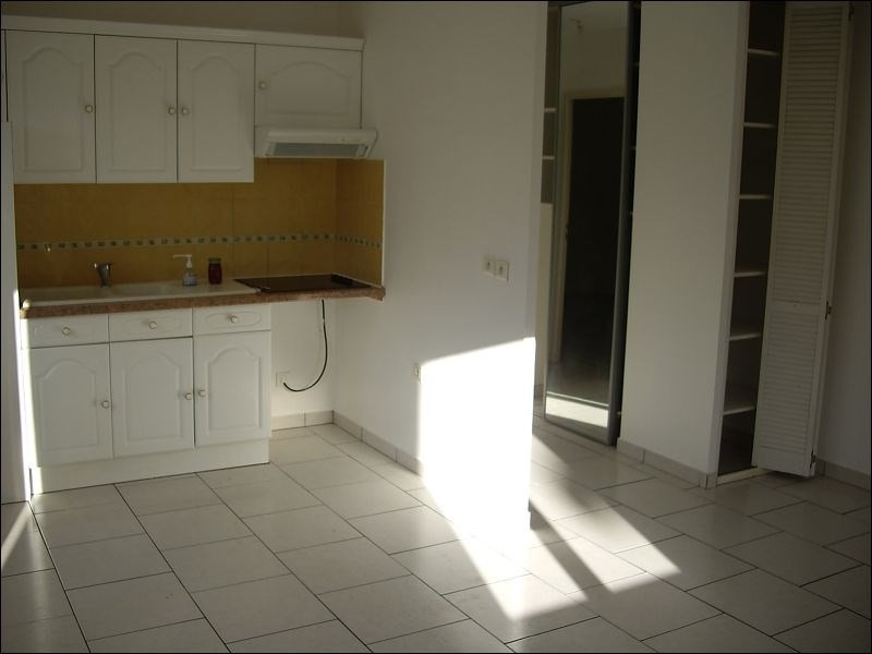 Location appartement Montgeron 713€ CC - Photo 3