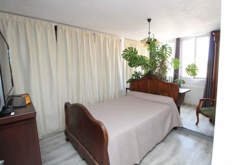 Sale house / villa Miramas 235000€ - Picture 8