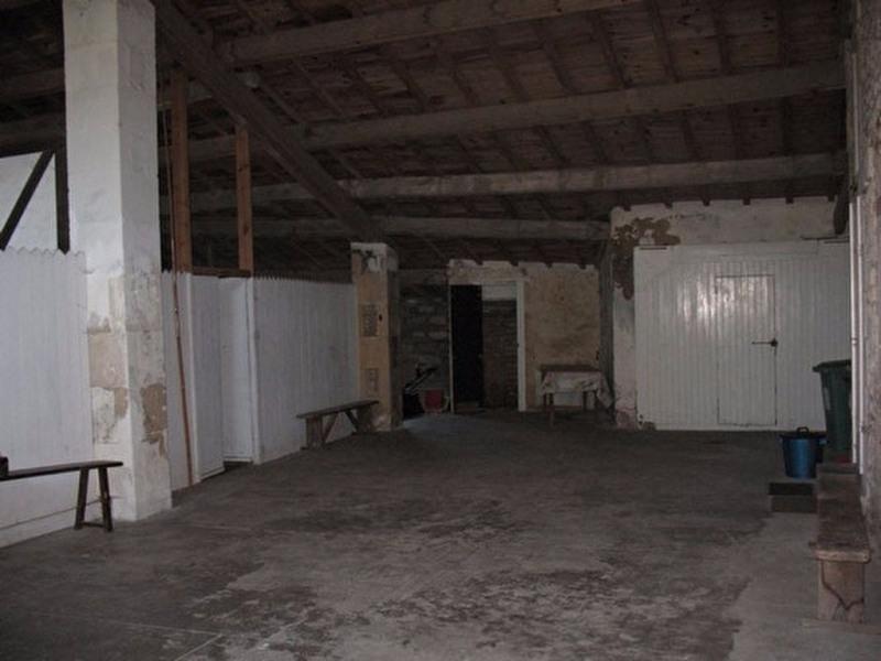Sale house / villa Mornac sur seudre 299900€ - Picture 15