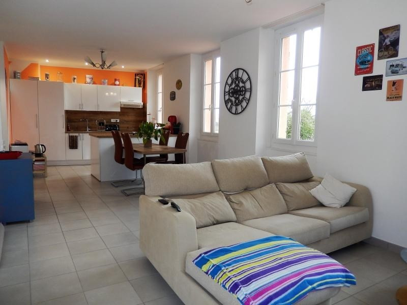 Vente appartement Frejus 183 700€ - Photo 5