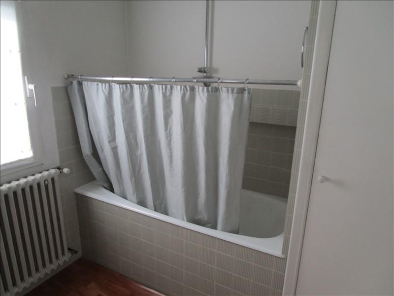 Vente maison / villa Albi 410000€ - Photo 8