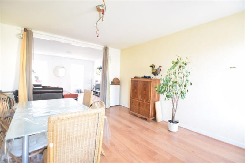 Sale apartment Brest 117 700€ - Picture 3