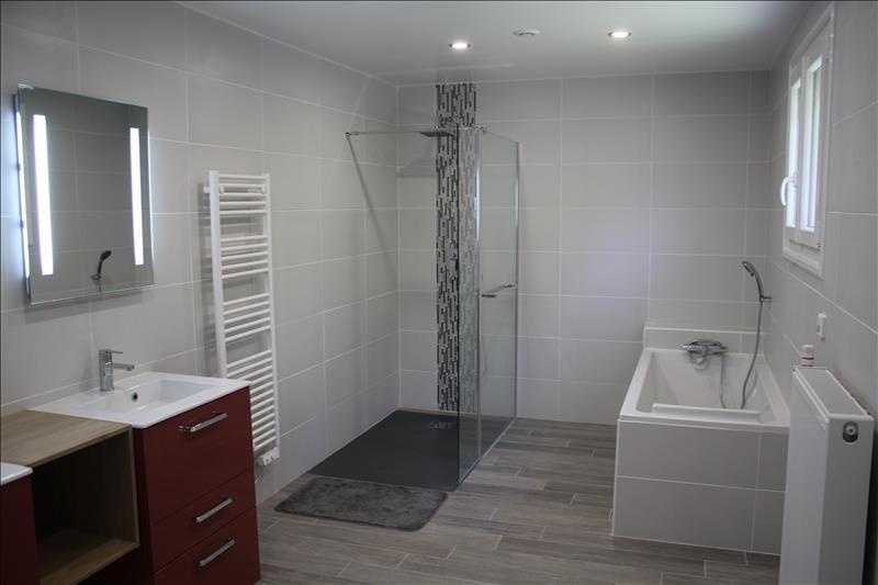 Vendita casa Maintenon 341000€ - Fotografia 7