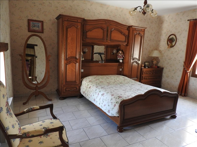 Sale house / villa Secteur laignes 139 000€ - Picture 6
