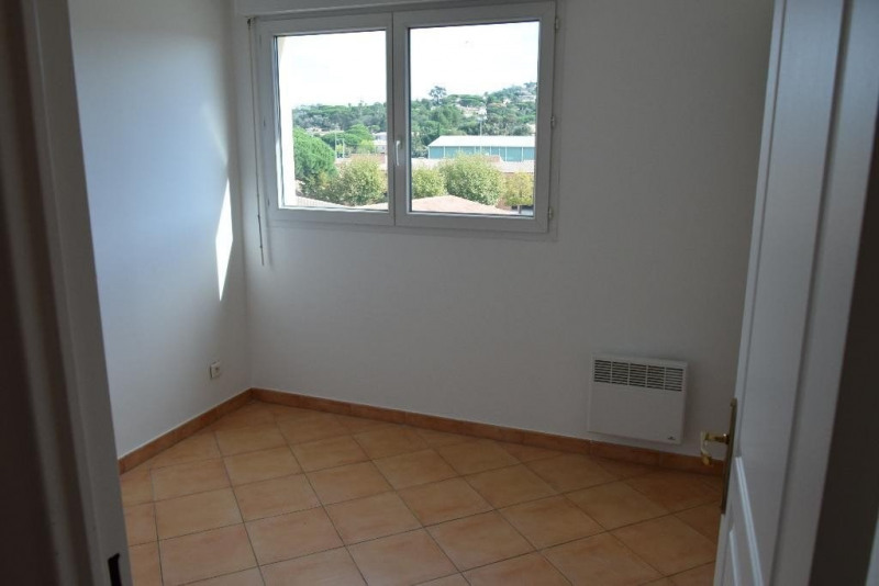 Vente appartement Ste maxime 295 000€ - Photo 16