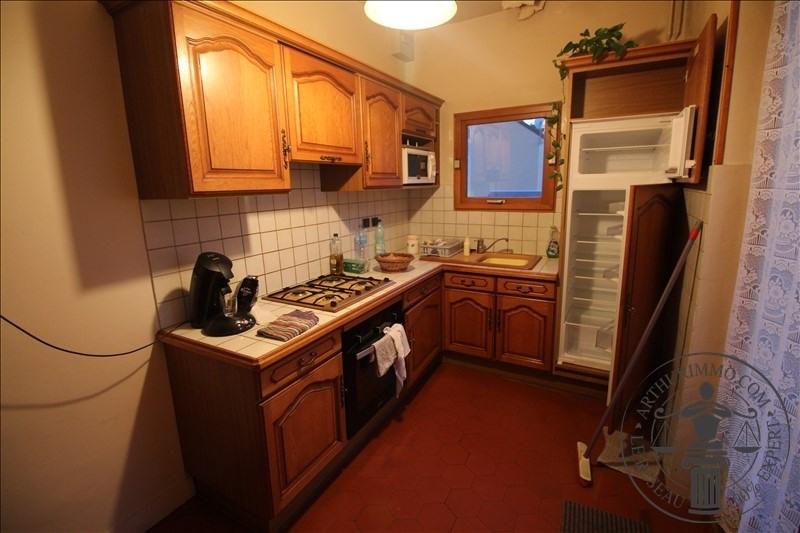 Vente maison / villa Dourdan 230000€ - Photo 4