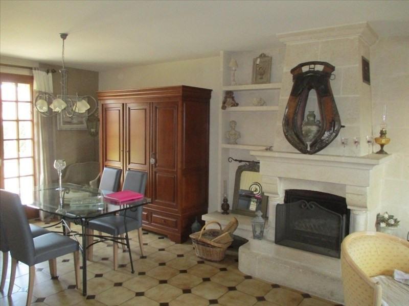 Sale house / villa Villers cotterets 232000€ - Picture 2