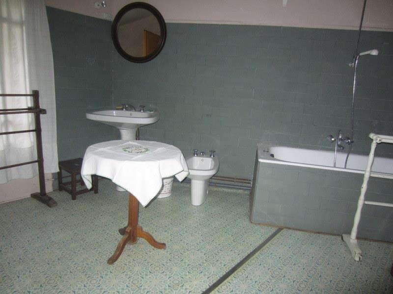 Sale house / villa Mauleon licharre 220000€ - Picture 7