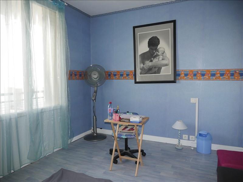 Sale apartment Montauban 90000€ - Picture 6