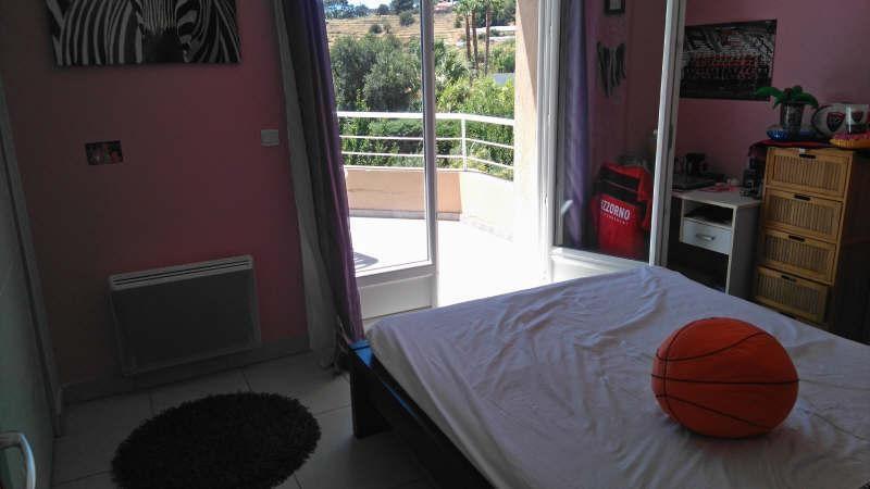 Vente de prestige maison / villa Carqueiranne 865000€ - Photo 10