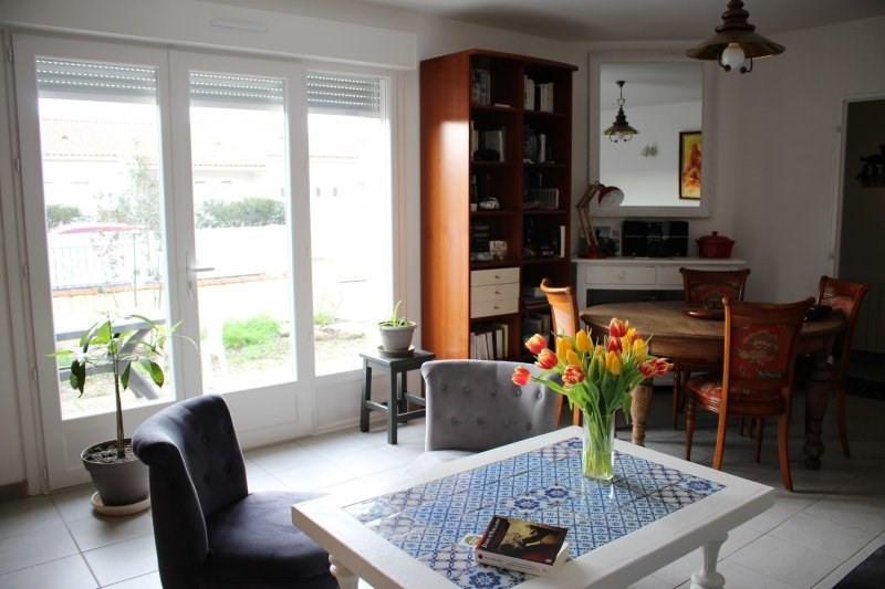 Sale house / villa Chateau d olonne 268000€ - Picture 2