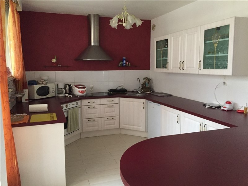 Vente appartement Dunkerque 144 398€ - Photo 1