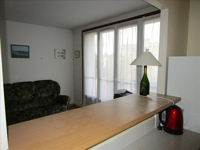 Vente appartement Le pecq 230 000€ - Photo 7