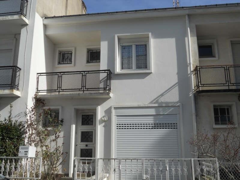 Sale house / villa Royan 278000€ - Picture 1
