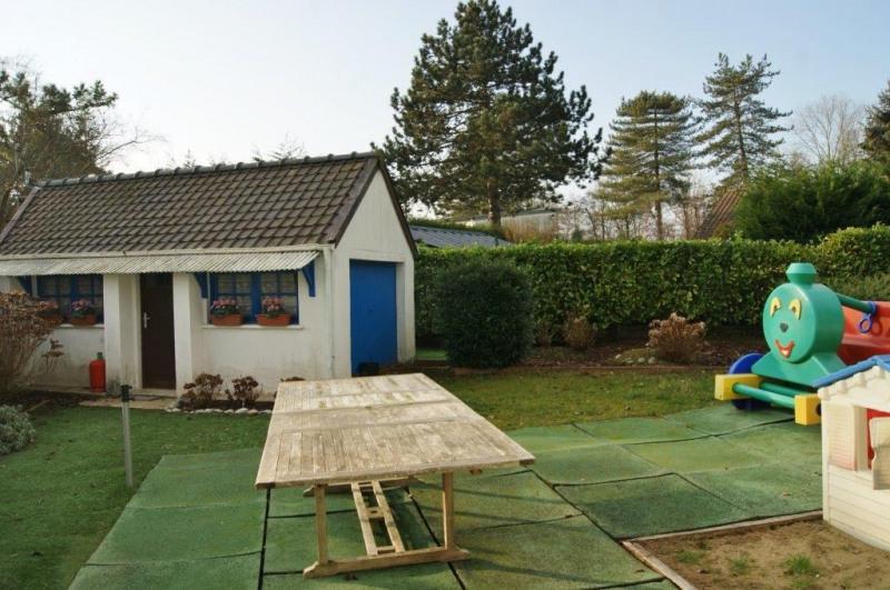 Sale house / villa Stella 442500€ - Picture 3