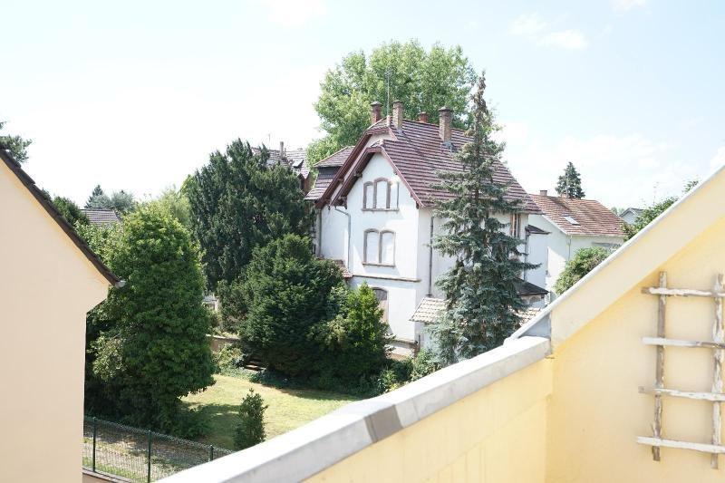 Verkauf wohnung Strasbourg 194000€ - Fotografie 3