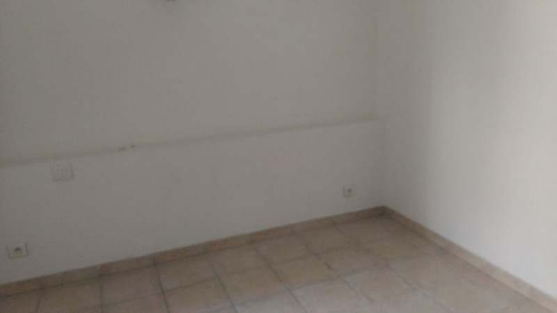Location appartement Nice 620€ CC - Photo 6
