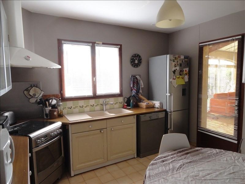 Vente maison / villa Lunel 260000€ - Photo 6
