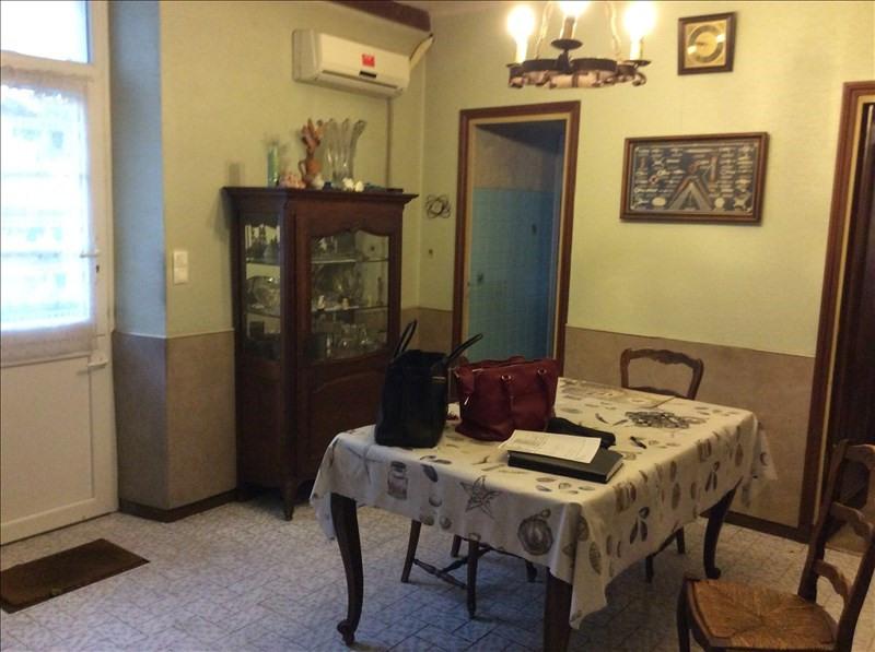 Vente maison / villa Jurancon 320000€ - Photo 2
