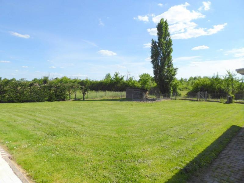 Sale house / villa Nercillac 154860€ - Picture 21