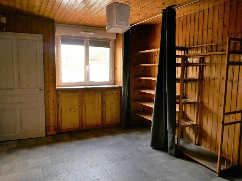 Sale house / villa Beard geovreissiat 220000€ - Picture 7