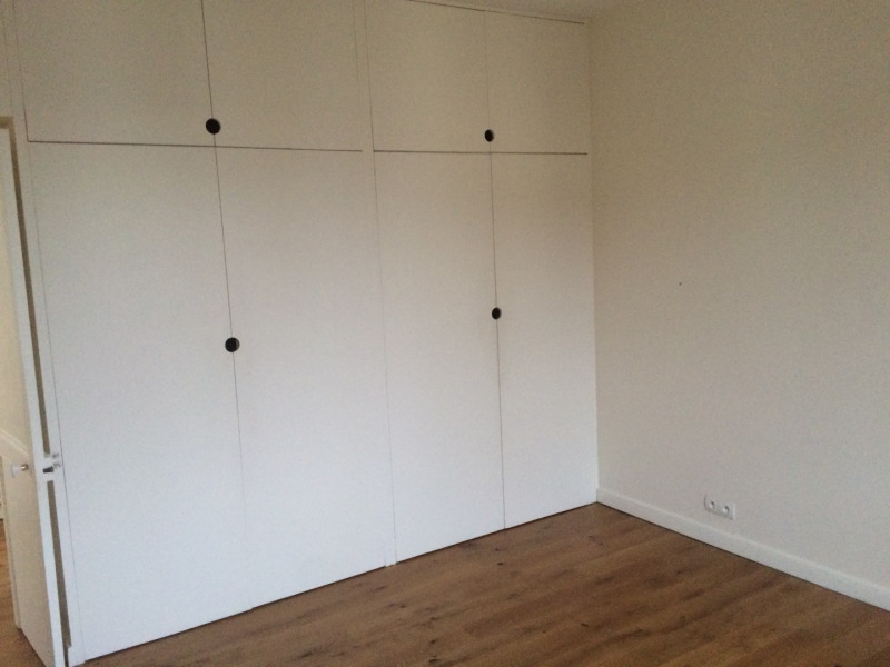 Rental apartment Boulogne 3 260€ CC - Picture 7