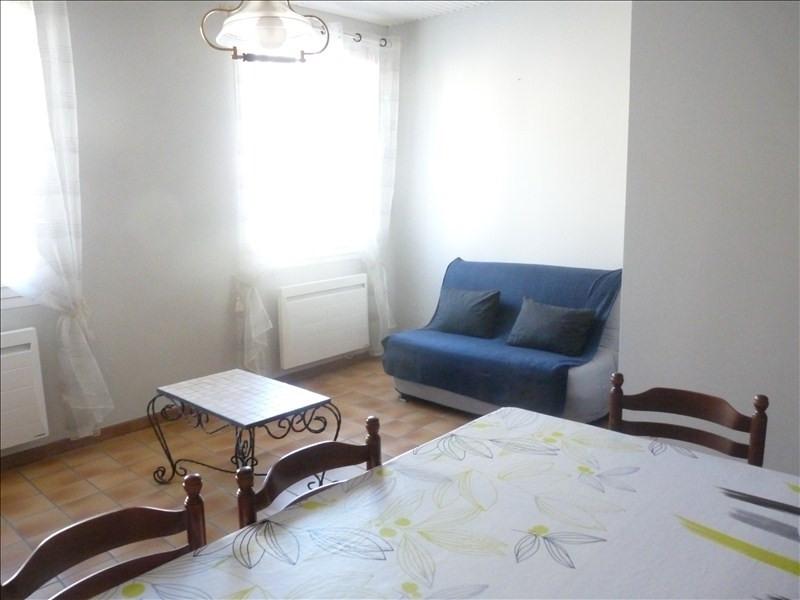 Vente maison / villa Agen 183750€ - Photo 3