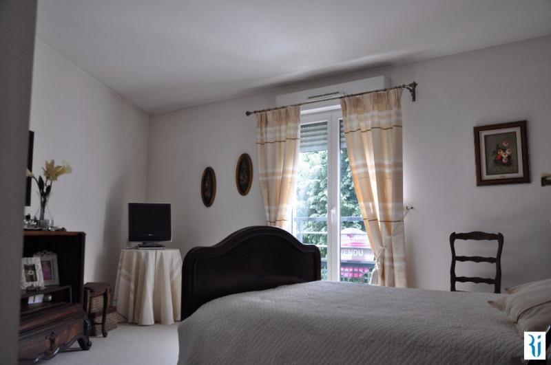 Venta  apartamento Sotteville les rouen 189000€ - Fotografía 3