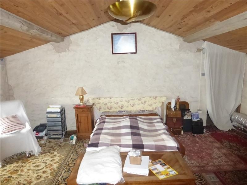 Sale house / villa Champagne 295000€ - Picture 4