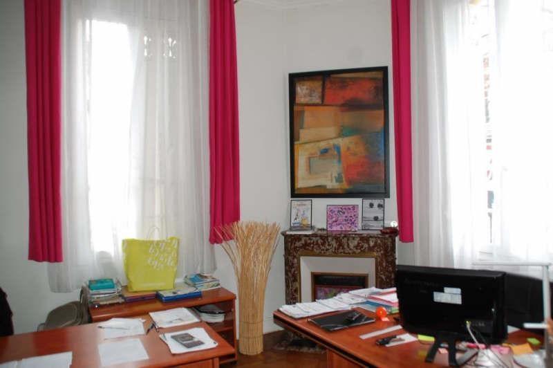 Vente de prestige maison / villa Bordeaux 890000€ - Photo 3