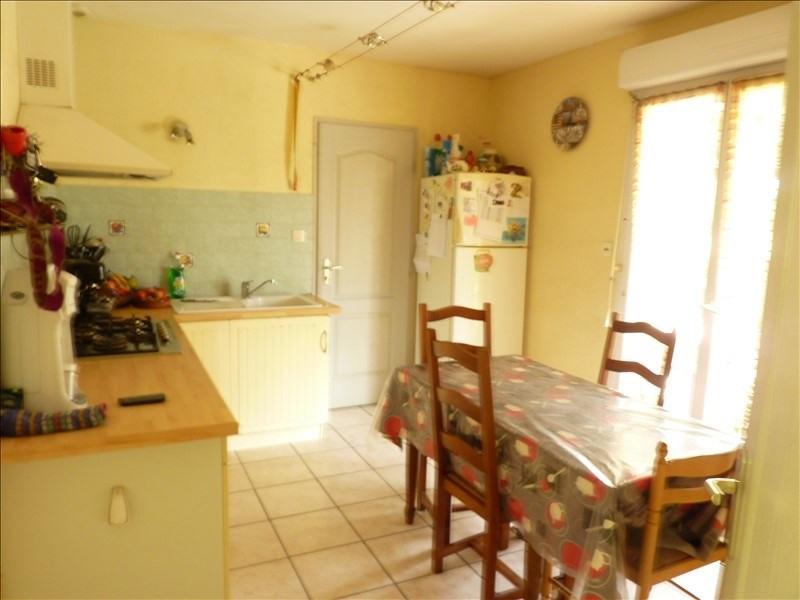 Sale house / villa Montauban 198000€ - Picture 2