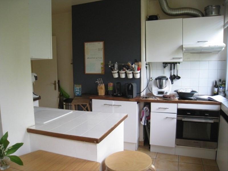 Vente appartement Marnes la coquette 575000€ - Photo 7