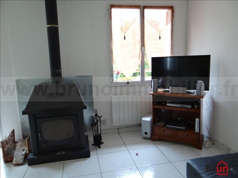 Vente maison / villa Rue  - Photo 15