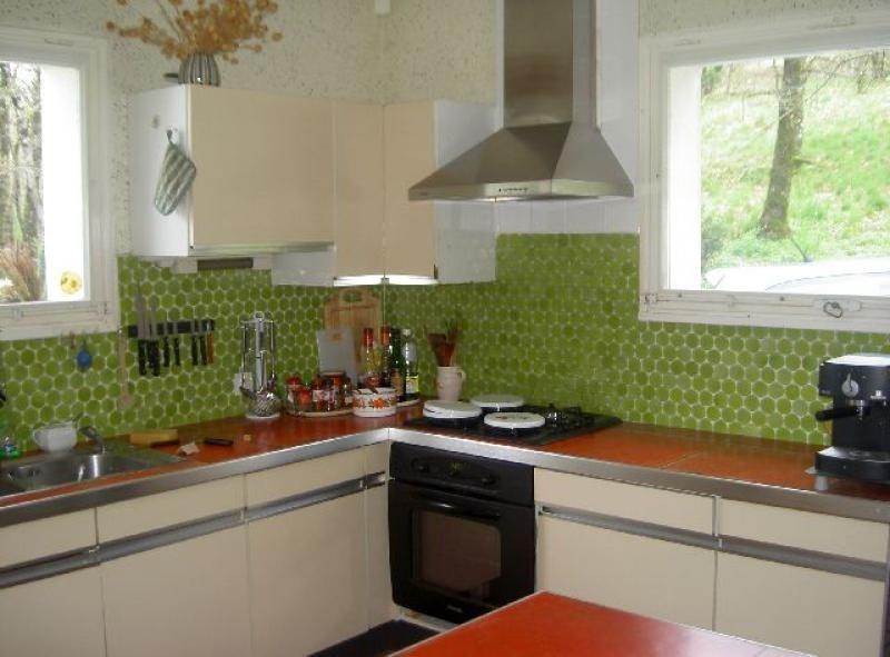 Deluxe sale house / villa Mazamet 570000€ - Picture 5