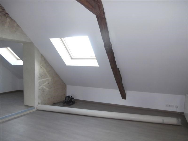 Location appartement Rots 840€ CC - Photo 2
