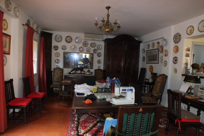Sale house / villa Pau 999 000€ - Picture 11