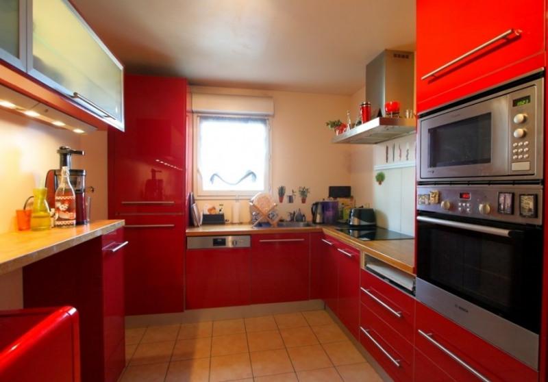 Verkauf wohnung Villejuif 299000€ - Fotografie 3