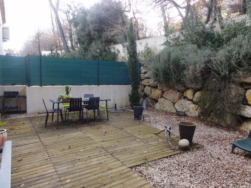 Vente de prestige maison / villa Rochefort-du-gard 365000€ - Photo 5