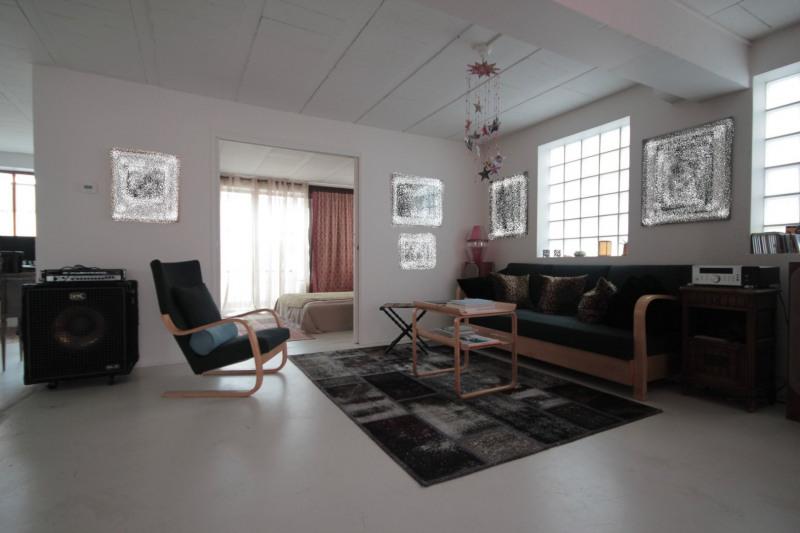 Vente de prestige maison / villa Ivry-sur-seine 1550000€ - Photo 8