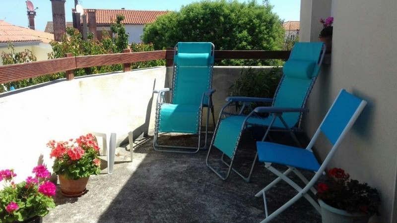 Vente appartement St trojan les bains 171200€ - Photo 8